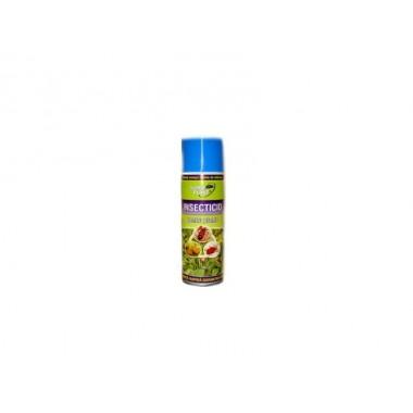 Super Plant - Insecticid pentru plante 500ml