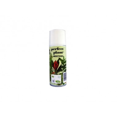 Perfect Plant - Insecticide 600ml
