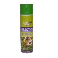 Super Plant - Insecticid pentru plante 400ml