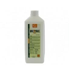 Dezinfectant - Bionet A15