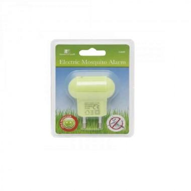 Electric Mosquito Alarm 55649 aparat cu ultrasunete destinat protectiei impotriva tantarilor