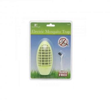 Capcana pentru tantari (20mp) Electric Mosquito Trap 55650