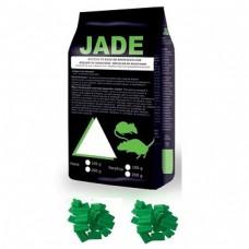 Momeala raticida baton cerat Jade (10kg) verde