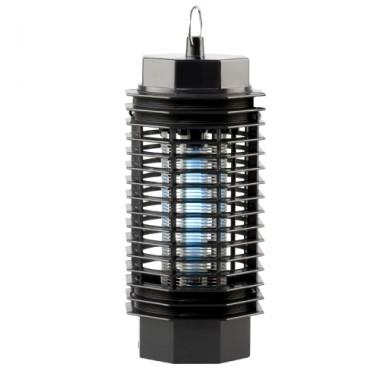 Isokat Blue, cu lampa albastra (20mp)