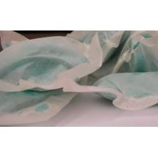 Momeala raticida pasta MasterRat (10kg) verde