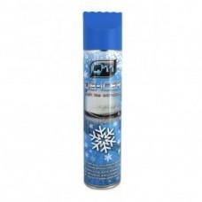 DE-ICER Spray pentru dezghetarea parbrizului 300ml