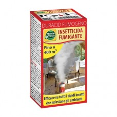 Insecticid fumigen profesional KOS139