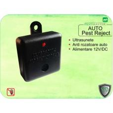 Anti rozatoare auto - Pestmaster Auto Pestrepeller
