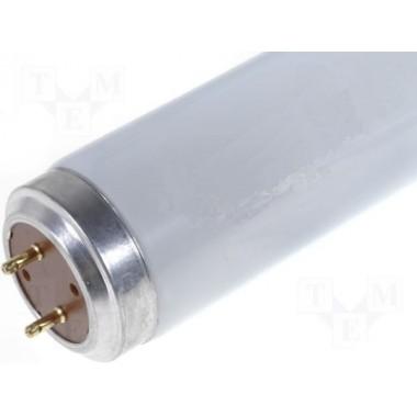 Lampa UV 15W