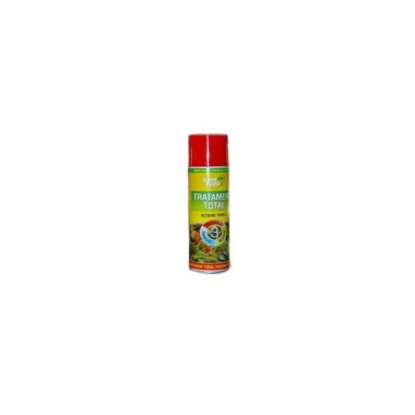 Super Plant - Tratament total 500ml