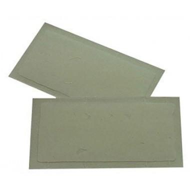Capcane adezive cu atractant impotriva gandacilor Pro Glue