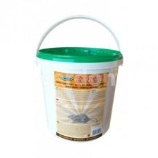 Momeala raticida proaspata Ratex Pasta 5 kg