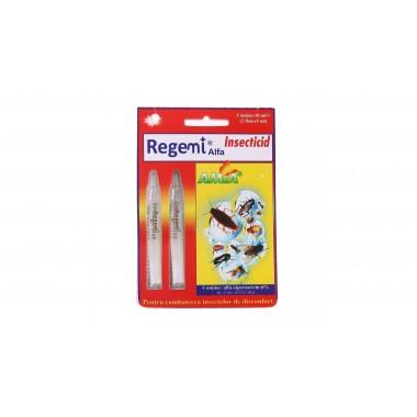 AMIA Regemi insecticid