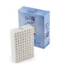 Rezerva purificator de aer Salin S2