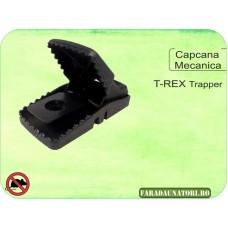 Capcana mecanica pentru rozatoare mari Trapper T-REX